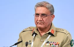 """<p>11. Pakistan Foreign Office spokesperson Zahid Hafeez Chaudhri added,<strong> """"While making such braggadocio, the Indian air force chief must not forget India's defence limitations, so embarrassingly exposed to the world, first during its misadventure in Balakot and more recently in Ladakh.""""</strong></p>"""