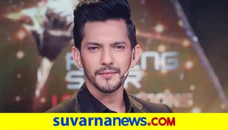 Rahul gandhi to Radhika kumaraswamy top 10 news of October 10 ckm