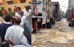 <p>floods</p>