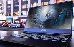 <p>Lenovo Legion 5i could be the best gaming laptop with the biggest deal. You get to save more than Rs 52,000 under the Amazon sale. Legion 5i laptop has a 120Hz display and 10th-gen Core i7 processor.</p>