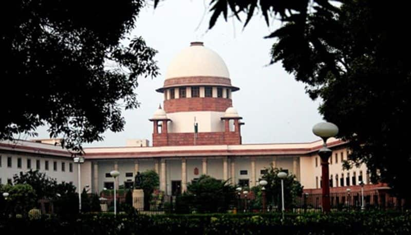 Justice Ashok Bhushan says Supreme court will operate normally from March