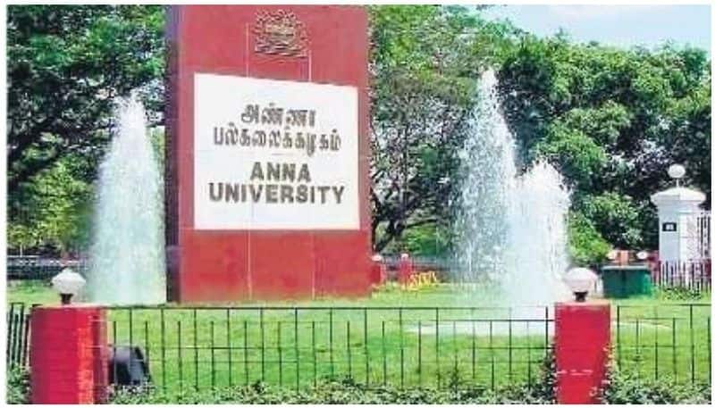 Engineering colleges leave