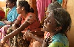 <p>hariyana tamil 1</p>