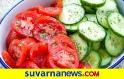 <p>Tomato</p>