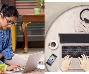 it companies may continue work from home work near home models as a post covid hr policy