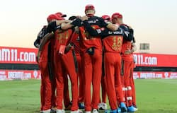 <p><strong>Royal Challengers Bangalore (RCB): </strong>Although their defeat to Sunrisers Hyderabad (SRH) on Saturday was heartbreaking, they have a simple equation at hand, and that is to win their final tie against Delhi Capitals (DC). And, if they lose, they should expect the teams below them to lose their matches.</p>
