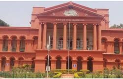 <p>high court karnataka</p>