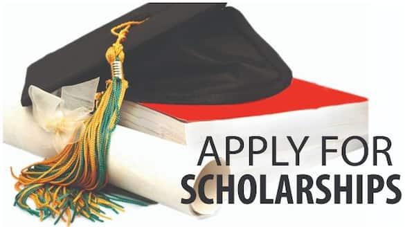 educational grant for backward community students