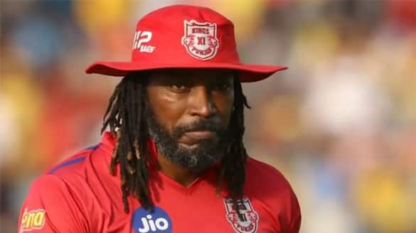 punjab kings win toss opt to field against rajasthan royals in ipl 2021 uae leg