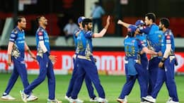 IPL 2020 Mumbai Indians XI vs Chennai Super Kings