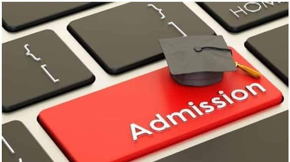 M tech admission at palakkad IIT