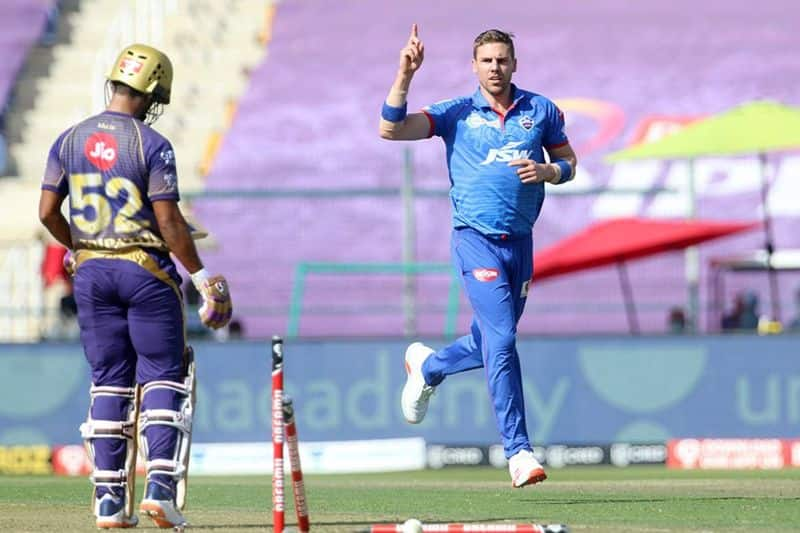 IPL 2021: KKR vs DC preview: Team analysis, head-to-head, pitch, probable, fantasy xi, live streaming-ayh