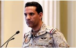 <p>Turki Al-Maliki</p>