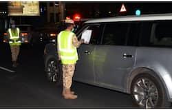 <p>saudi night curfew</p>