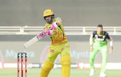 <p>Now, if Dhoni indeed lets go of captaincy, who would be the ideal candidate to replace him. While many believe that team veteran Dwayne Bravo could do so, or Suresh Raina, if he is retained, Bangar feels South African skipper Faf du Plessis is the ideal man for the job.</p>
