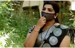 <p>saritha s nair&nbsp;</p>