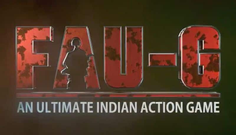 Desi action game FAU-G to be launched on January 26