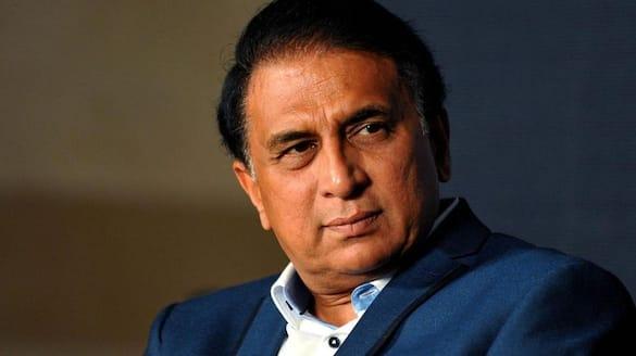 sunil gavaskar names his favourite batsman of t20 cricket
