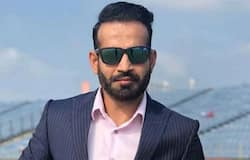 <p><strong>Irfan Pathan: </strong>The former Indian seamer, too, had his career cut short for numerous reasons. Nonetheless, just like others, he tried his hands in other areas, including dancing, as he participated in Ek Khiladi Ek Haseena, while he danced with Ashima Bhalla. The latter happens to have acted in Hindi, Kannada, Tamil, Telugu and Assamese movies.</p>