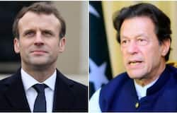 <p>pakistan france</p>