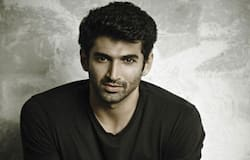 """<p style=""""text-align: justify;"""">He was further quoted, """"It was a good 4-5 years that I was crazy about her. And she finally broke up with me. It was in order to move onto a certain Aditya Roy Kapur.""""</p>"""