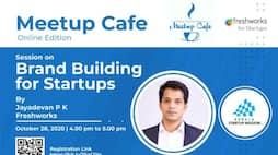 <p>kerala startup mission online meet up cafe&nbsp;</p>