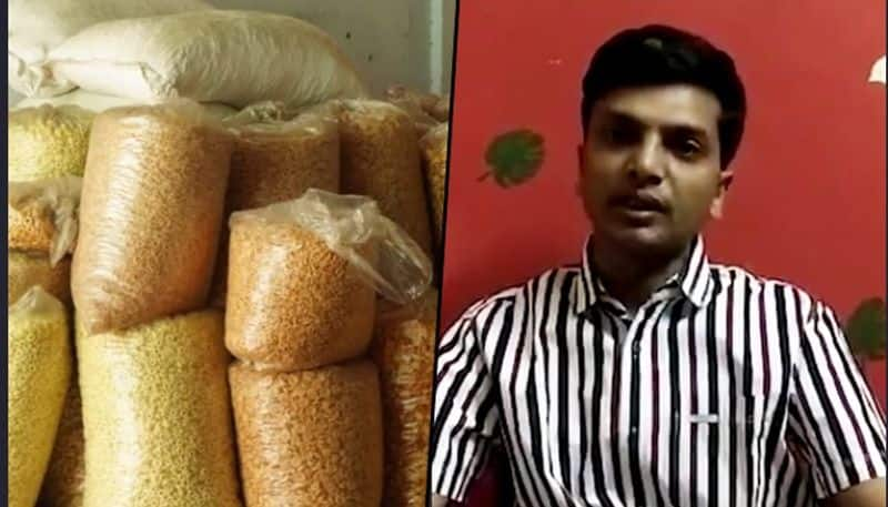 Success story of an engineer who turned into a businessman!