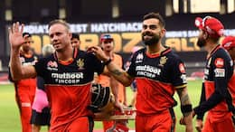 IPL 2020 Royal Challengers Bangalore performance in season analysis