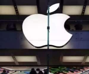 Tech giant Apple posts record September quarter revenue of US 64.7 billion