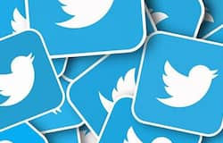 <p>Twitter India officials were grilled and taken to task by lawmakers over the micro-blogging site's misrepresentation of Ladakh that showed it as part of China.</p>  <p>Appearing before the joint parliamentary committee examining the data protection bill, Twitter officials were allegedly confronted by MPs from the Congress, Trinamool Congress and the Biju Janata Dal.</p>