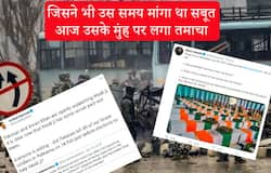 <p>Fawad Chaudhry, Pulwama,Pulwama attack,Pakistan<br /> &nbsp;<br /> &nbsp;</p>