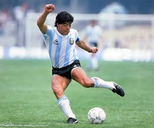 Brain surgery of Diego Maradona became successful, says doctors