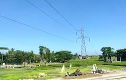 <p>বিশ্ব নবি দিবসের মিছিলে ভয়াবহ দুর্ঘটনা, বিদ্যুৎপৃষ্ঠ হয়ে প্রাণ হারালেন দু'জন<br /> &nbsp;</p>