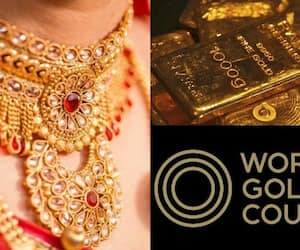 world gold council data on gold sale in covid-19 crisis period