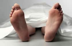<p>Tamil Nadu man unemployed for years commits suicide after getting job Tamil Nadu man unemployed for years commits suicide after getting job</p>