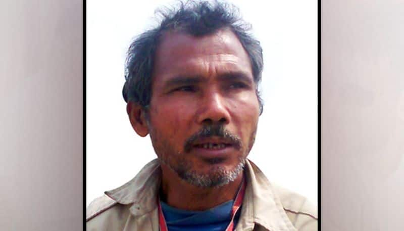 Jadav Payeng Forest Man of India will now inspire US students