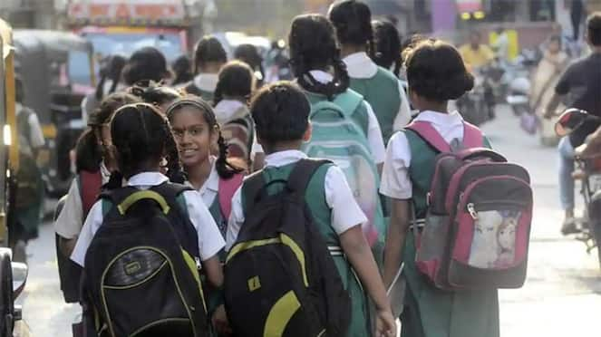 RUPSA urges government to start school as experts committee gave nod hls