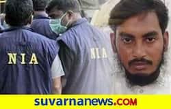 <p>NIA Arrests Al-Qaeda Conspirator from West Bengal</p>