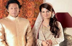<p><strong>Imran Khan: </strong>Pakistan's reigning Prime Minister joins the list, as he has been married on three occasions. He initially married Jemima Goldsmith in 1995, before their divorce in 2004, while the couple had two children. 10 years later, he married TV anchor, Reham Khan, but the marriage lasted only for 10 months. It was again in 2018 he had his third marriage with Bushra Maneka, which is going strong, for now.</p>