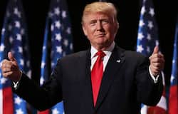 <p>Donald Trump entered the White House with no government or foreign policy experience. His 2016 campaign rhetoric suggested significant changes and promised an 'America First' foreign policy. During the course of the next four years, Trump brought strain in relationships with solid US allies, engaged in new friendships that left many surprised and also spoke widely about these countries.&nbsp;<br /> We take a look at some of Donald Trump's most notable statements made on countries that have been key to United States' foreign policy.</p>