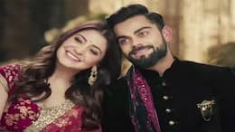 Virat Kohli And Anushka Sharma collected over 11 crores 39 Lakhs for Covid-19 relief CRA