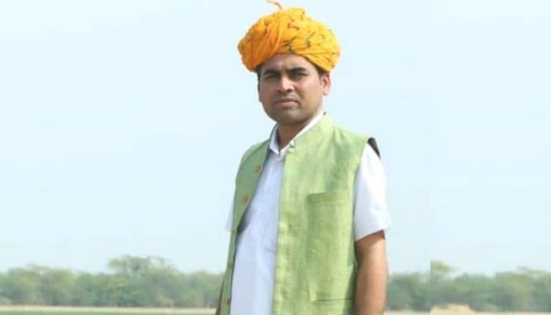 Farming can help you earn in crores! Yogesh Joshi is testimony to it