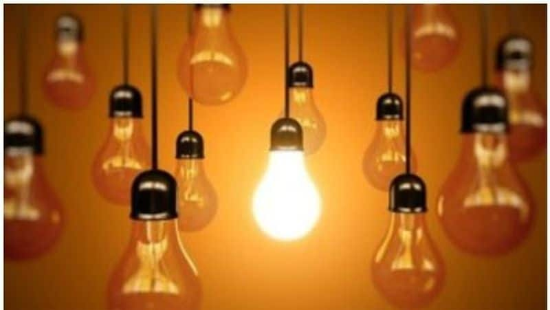 No electricity will be expensive in UP, slab change proposal also rejected