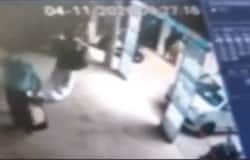 <p>sbi manager attack</p>
