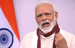 <p>PM Modi, Modi Speech, PM Modi Meeting, PM Modi November 5, PM Modi Today Program, Virtual Global Investor Roundtable, IGIR, Prime Minister Modi&nbsp;<br /> &nbsp;</p>