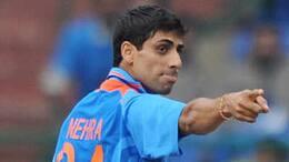 IPL 2021, Ashish Nehra compares moeen ali to Saeed Anwar