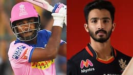IPL 2020 Six best youngster in IPL 13th season picks by Sourav Ganguly