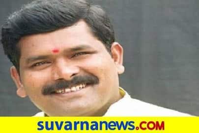 <p>Shivaraj Tangadagi&nbsp;</p>