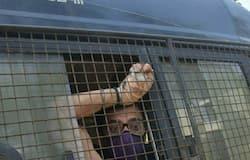 <p><br /> Arnab Goswami, Arnab Goswami arrest, Arnab arrest, Arnab latest news</p>
