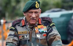 <p>Chief of Defence Staff Gen Bipin Rawat is on a visit to Ladakh to review the country's overall military preparedness as thousands of Indian and Chinese troops remained deployed in a high state of combat readiness in various mountainous locations in the region amid the eight-month-long border standoff.</p>